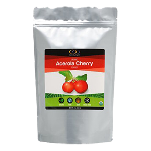 acerola-cherry-optimal-organics