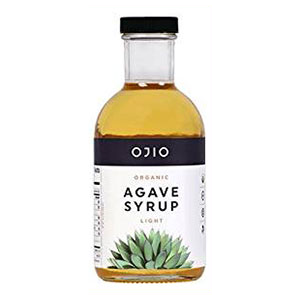 agave-12oz-organic-ojio-amazon