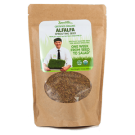 alfalfa-seeds-sproutman