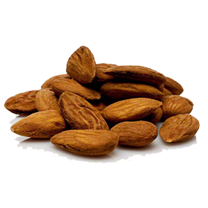 almonds-live-superfoods