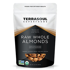 almonds-terrasoul-16oz