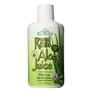 aloe-vera-juice-miracle-32oz