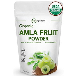amla-fruit-powder-micro