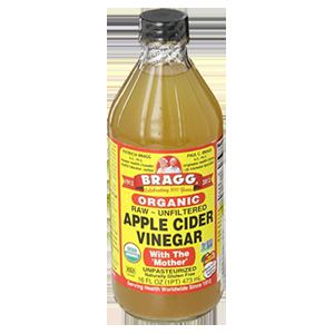 apple-cider-vinegar-32oz-braggs