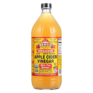 apple-cider-vinegar-braggs-16oz