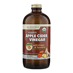 apple-cider-vinegar-dr-mercola