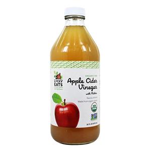 apple-cider-vinegar-lucky-16oz