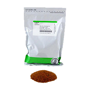 arugula-seeds-microgreens-amazon