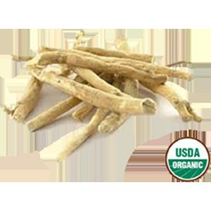 ashwagandha-dried-root-pride-of-india
