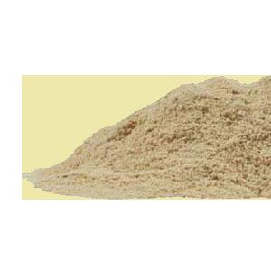 ashwagandha-root-powder-mountain-rose
