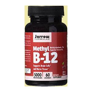 b12-jarrow-methyl-amazon
