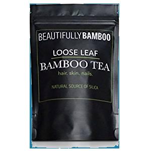 bamboo-loose-leaf-beautifully-bamboo