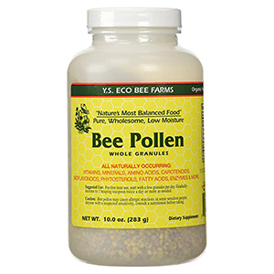 bee-pollen-ys-eco