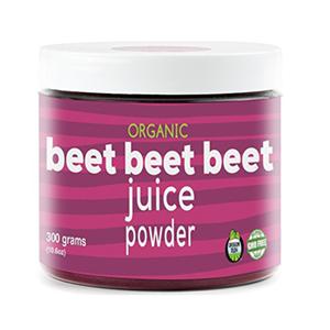 beet-juice-powder-beet-beet-beet