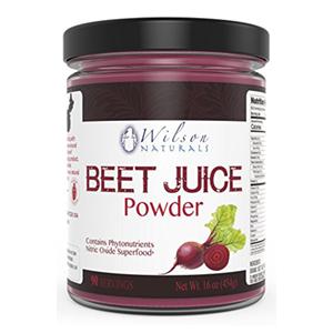 beet-juice-powder-wilson
