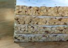 black-eyed-pea-tempeh-related-pages