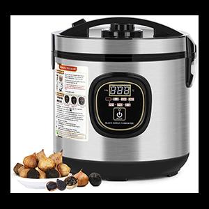 black-garlic-fermenter-nex