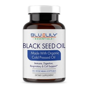 black-seed-oil-capsules-blue-lily