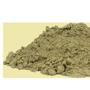 bladderwrack-powder-mountain-rose-herbs