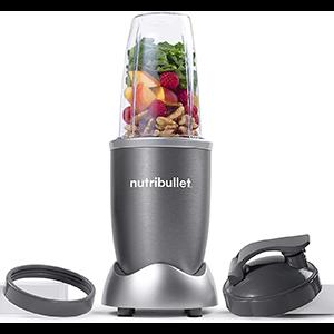blender-nutribullet-600w