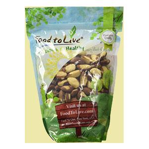 brazil-nuts-2lbs-food-to-live-amazon