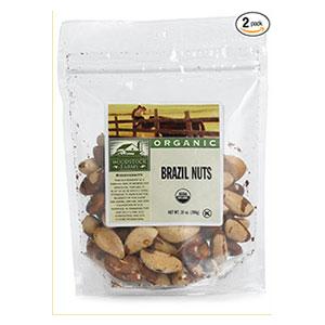 brazil-nuts-woodstock-amazon