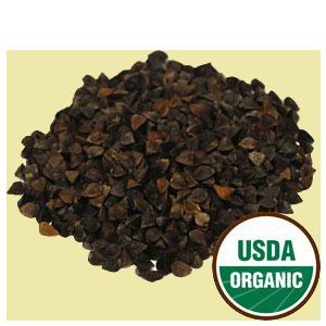 buckwheat-starwest-botanicals