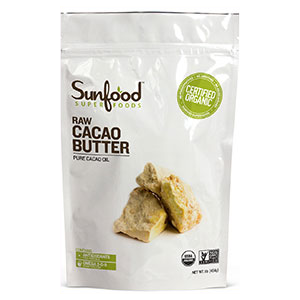cacao-butter-sunfood