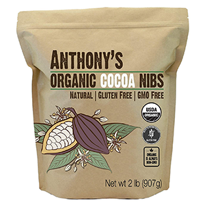cacao-nibs-anthonys