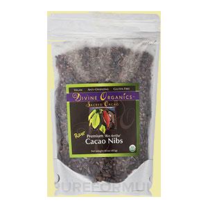 cacao-nibs-divine-organics-amazon