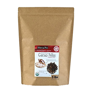 cacao-nibs-wilderness-poets-5lbs-amazon