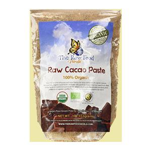 cacao-paste-rfw-amazon