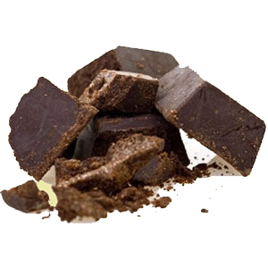 cacao-paste-rfw