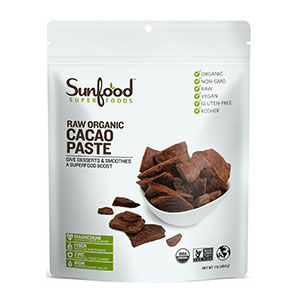 cacao-paste-sunfood-superfoods