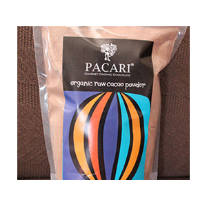 cacao-powder-pacari