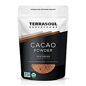 cacao-powder-terrasoul