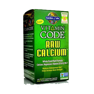 calcium-raw-garden-of-life-live-superfoods