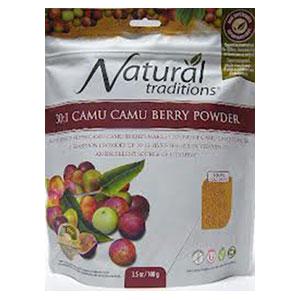 camu-camu-berry-powder-3