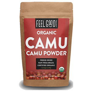 camu-freeze-dried-feel-good