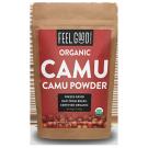camu-freeze-dried-feel-good