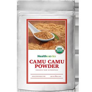 camu-healthworks