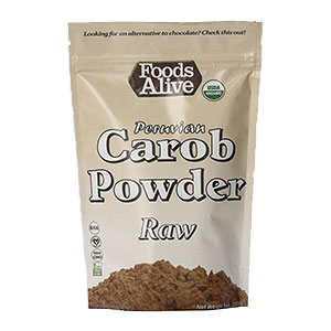 carob-foods-alive-raw-amazon