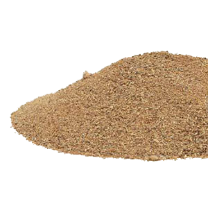 carob-powder-raw-mountain-rose