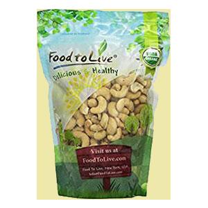 cashews-food-to-live-1-amazon