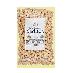 cashews-jiva-amazon