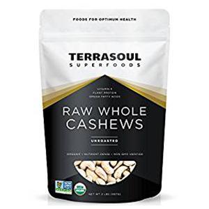 cashews-raw-terrasoul-2lbs