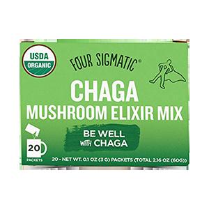 chaga-elixir-four-sig