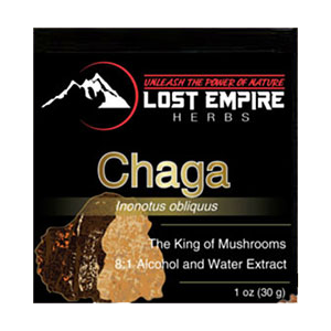 chaga-lost-empire