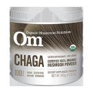 chaga-om-mushroom-powder
