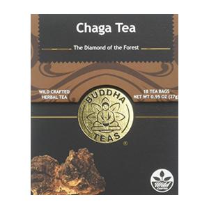 chaga-tea-buddha-teas